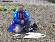 Major Fish Kill In West Cork's Skibbereen Under Investigation