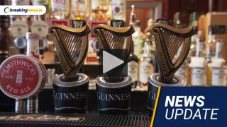 Video: Indoor Dining Guidelines, Vaccinated Hospitalisations And Heatwave Extended