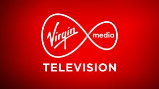 Woman Admits To Stealing Over €105,000 From Virgin Media Television
