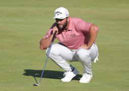Jon Rahm And Bryson Dechambeau Join Olympic Stars Ruled Out By Covid