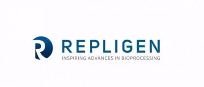 Up To 130 New Jobs Announced For South-East With Repligen Expansion