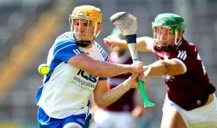 All-Ireland Shc Draw: Tipperary Face Waterford In Páirc Uí Chaoimh, Dublin Play Cork In Thurles