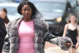 Social Media Influencer Waits Sentencing Over Invoice Payment Scam