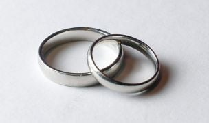 Reopening: Cabinet To Discuss Plans For 100 Wedding Guests From Next Week