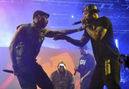 Wu-Tang Clan Album Sale Pays Off Fraudster Martin Shkreli's Court Debt