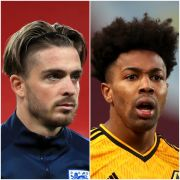 Football Rumours: Decision Imminent On Jack Grealish's Future