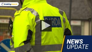 Video: Alleged Rape At Quarantine Hotel, Hospital Crowding And Covid Vaccine Latest