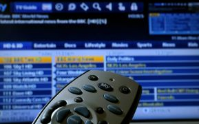 Sky Announces Major Shake-Up Of Its Channel Portfolio