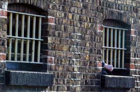 Manchester Arena Bomb Plotter Refusing To Take Part In Prison Deradicalisation Scheme
