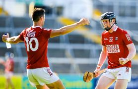 Gaa: Where To Watch This Weekend's Fixtures