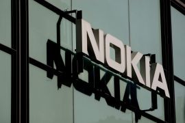 Nokia Profit Substantially Up On New Operating Model And 5G Sales