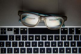Amazon Delivers Mixed Bag Of Results For Second Quarter