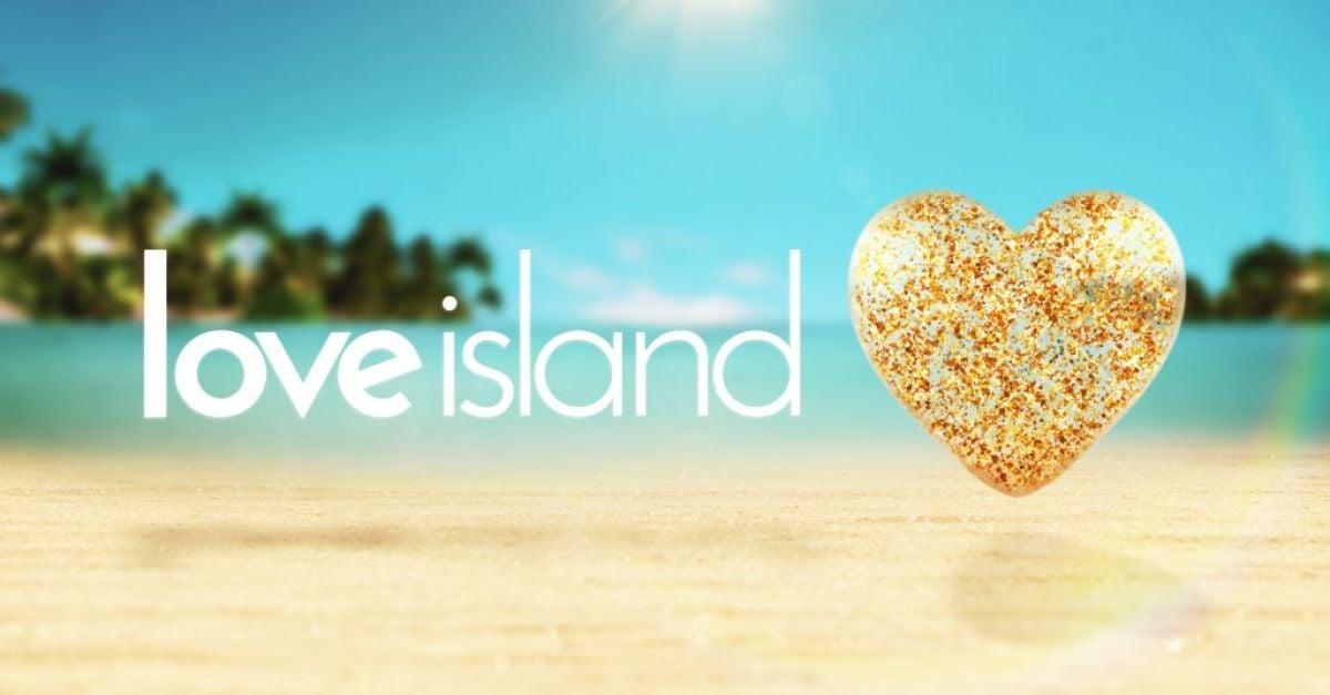 Penonton Love Island mendesak untuk 'berfikir keras' sebelum mengarahkan kebencian pada Lillie Haynes