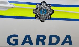 Man Killed And Five Injured In Laois Three-Car Collision