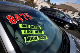 Are Used Car Values Rising And What Does It Mean For Irish Motorists?