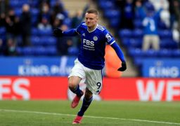 Jamie Vardy's Phone Could Be Inspected In Wife's Libel Battle With Coleen Rooney