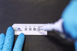 'Transformative' Blood Test Can Identify Brain Tumours In Early Stages