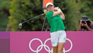 Team Ireland In Tokyo: Meadow Finishes Seventh In Golf, Mccormack Comes 25Th In Marathon