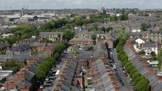 Ireland Doubles 2021 Economic Growth Forecast