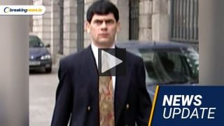 Video: Hutch Arrest, Vaccine Take-Up And Dundalk Drugs Haul