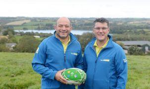 Irish Agri Software Company Herdwatch To Create 40 New Jobs