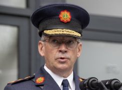 Up To 21 Gardaí Have Been Issued With Barring Orders