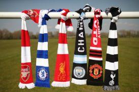 England's 'Super League Six' Rejoin European Club Association