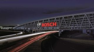 New Bosch Centre To Bring 30 Jobs To Limerick