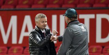 Solskjaer Ignoring 'One Off' 9-0 Win Ahead Of Southampton Clash