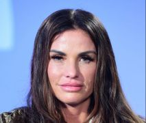 Man Released On Police Bail After Katie Price Was Allegedly Attacked
