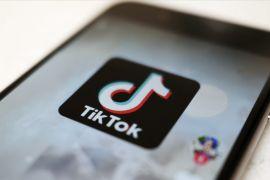Ireland's Data Regulator Opens Data Privacy Probes Into Tiktok