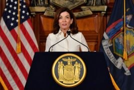 New York Governor Reveals 12,000 More Covid-19 Deaths Than Previously Counted