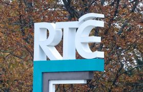 More Than 100 Rté Staff Members Earned Over €100,000 Last Year