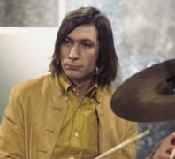 The Rolling Stones Share Video Tribute To Charlie Watts