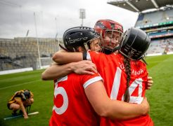 All-Ireland Camogie: Galway And Cork Beat Reigning Champions To Book Places In Final