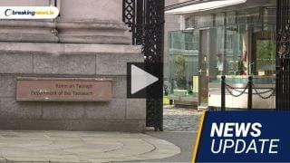 Video: Reopening Plans, International Travel, Vaccine Hesitancy