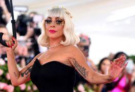 Lady Gaga Announces Remix Edition Of Hit Album Chromatica