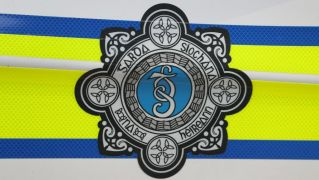 Man Charged In Connection With Fatal Monaghan Car Crash