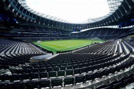 Tottenham Complete Move For Barcelona Right-Back Emerson Royal