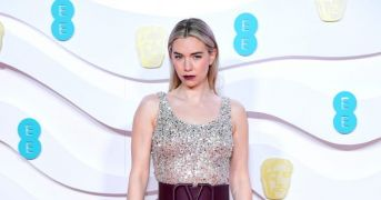 Vanessa Kirby Inks Deal With Netflix To Make Films About The 'Female Experience'