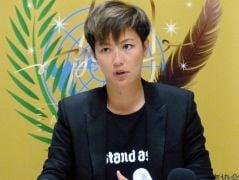 Popular Hong Kong Singer Loses Concert Venue Amid Crackdown
