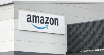 Amazon Looking To Hire 55,000 People Worldwide