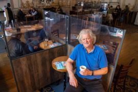 Wetherspoon's Owner Plays Down Brexit Role After Beer Supply Issues In Britain