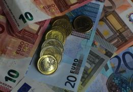 Cork Man Claimed Pensions For Dead Parents For 33 Years