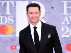 Hugh Jackman Pays Tribute To His 'Extraordinary' Father After His Death