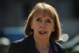 Taoiseach Must Intervene To 'Move Along' Sláintecare Plan, Says Shortall