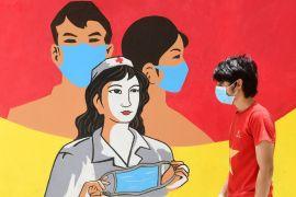 Vietnamese Man Jailed For 5 Years For Spreading Coronavirus