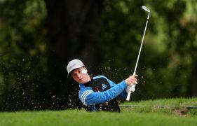 Ireland's Brendan Lawlor Pushing To Prove Para-Golf Worth Playing At Paralympics