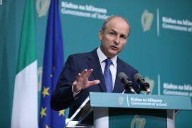 Taoiseach Says Fianna Fáil Must Achieve 'Unity' At Think-In