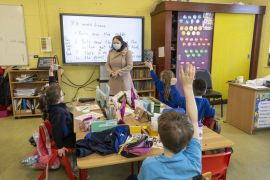 Highest Covid-19 Rates In Children Were Recorded During School Holidays – Hse